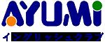AYUMiイングリッシュクラブ
